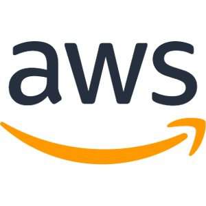 Amazon Web Cloud