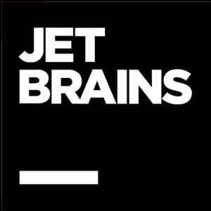 JetBrains IDEs